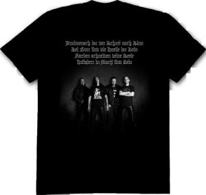 http://www.antimensch.com/wp-content/uploads/2013/07/T-Shirt_Back-e1393692246607.png