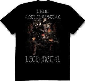 http://www.antimensch.com/wp-content/uploads/2013/07/T-Shirt_Schleisse_Back-e1393696101343.png