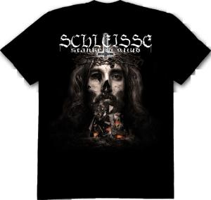 http://www.antimensch.com/wp-content/uploads/2013/07/T-Shirt_Schleisse_Front-e1393696078894.png