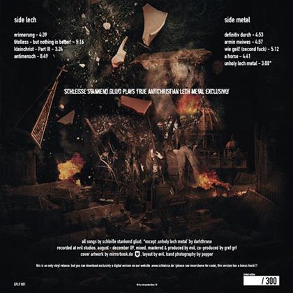 http://www.antimensch.com/wp-content/uploads/2013/07/cover4front_2.jpg