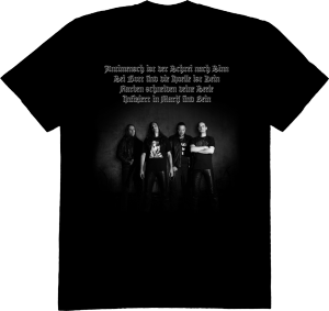 Logoshirt_back