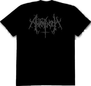 Logoshirt_front