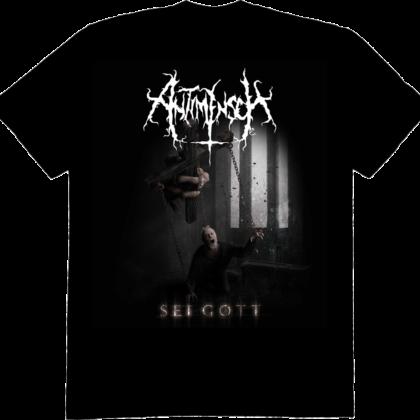 http://www.antimensch.com/wp-content/uploads/2017/10/T-Shirt_Sei_Gott_Front.png