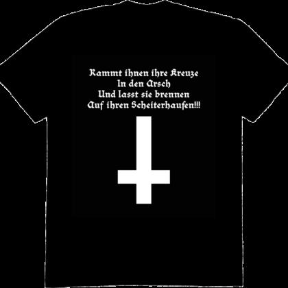 http://www.antimensch.com/wp-content/uploads/2017/10/T-Shirt_Sei_Gott_back.png